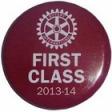 First%20Class%202013-2014(140)