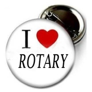 love_rotary