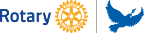 Peace-Centers-Lockup_RGB