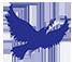 RI-center-dove-logo