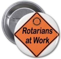 rotary_work