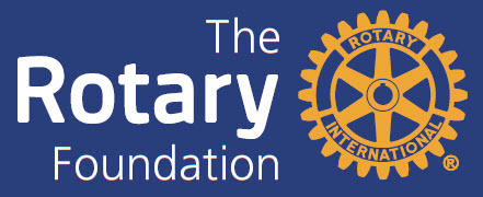 Now Accepting Applications For The Rotary Peace Centers